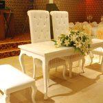 Kartal Düğün Salonu